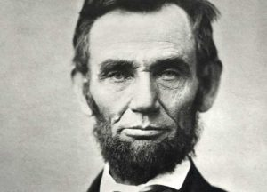Remembering Lincoln's proclamation