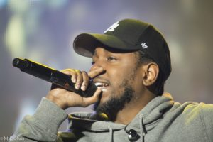 Grammy-winning rapper calls out churches: 'I wanna spread the truth'