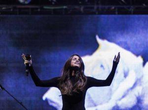 Selena Gomez: 'Greater than anything, guaranteed'