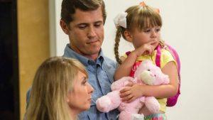 Hero homeowner: 'I prayed like I had never prayed'