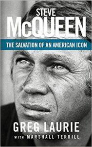 Untold Story of Steve McQueen: How 'King of Cool' met 'King of Kings'