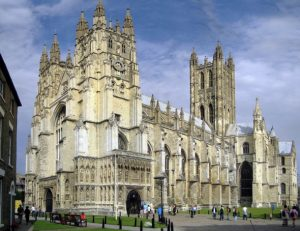 UK: More young Christians than thought