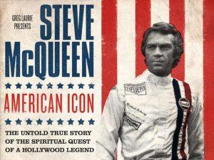 'American Icon' Trailer