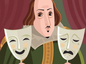 How the Bible influenced Shakespeare