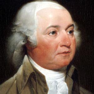Celebrating Independence Day according to John Adams