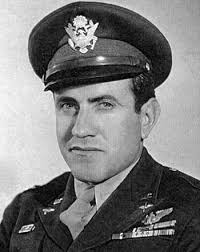 Story of Redemption: Remembering the remarkable Louis Zamperini
