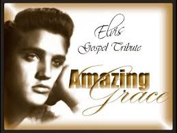 40 years after his death you can read Elvis' Bible, including handwritten notes