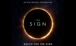 'Sign in the Heavens' – New Documentary on Revelation 12
