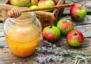Christians raise money for vandalized West Bank honey farm