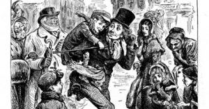 Enduring power of 'A Christmas Carol': Hope, redemption story