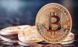 Bitcoin and Bible prophecy?