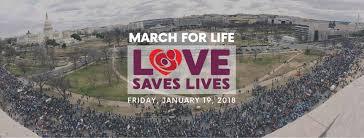 'LOVE SAVES LIVES'