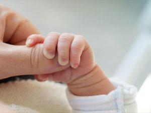 Pregnancy clinics on rise