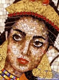Purim: Feast of Lots