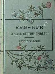 The Real Story of Ben-Hur's 'Tale of the Christ'