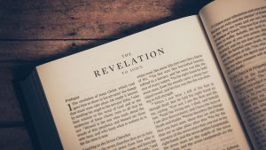 Biblical prophecies point to End Times; Christ's Second Coming