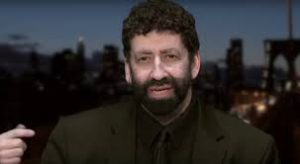 Jonathan Cahn: Urgent prophetic message about New York, sacrifices to Baal